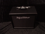 Hughes&Kettner TubeMeister18 Twelve